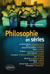 philosophie-en-series-hr