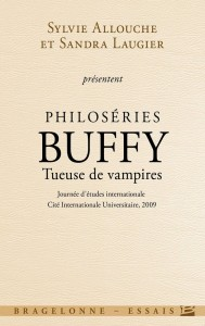 1408-philoseries-buffy_org