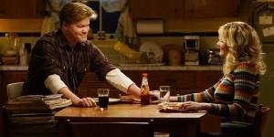 Jesse-Plemons-and-Kirsten-Dunst-in-Fargo-Season-2-Epiosde-1