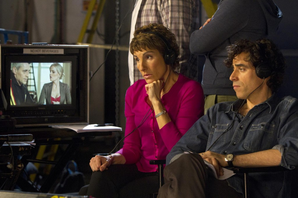 picture-of-tamsin-greig-and-stephen-mangan-in-episoade-2011--large-picture
