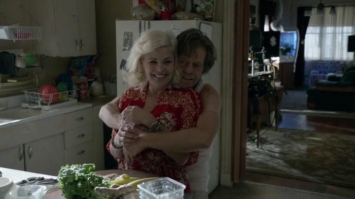 Shameless-US-Season-6-Episode-7-