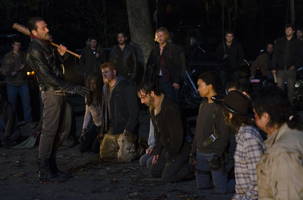 Walking-Dead-Season-6-Finale-Recap